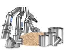 Construction materials industry