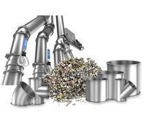 Metalworking Industry