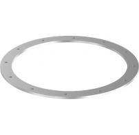 JACOB-flanges acc. to DIN 24154, T2
